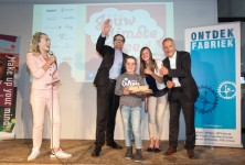 /upload/2489.maud winnares jouw slimste idee 2016.jpg