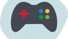 /upload/5557.gaming_icon_0.png