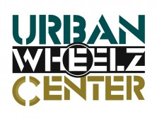 /upload/2936.Logo-Urban-Wheelz-Center.jpg