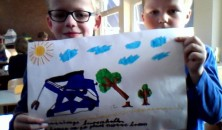 /upload/2667.teun en lars.jpg