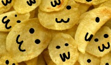 /upload/2187.the_happy_potato_chips_by_thebenben-d3aii3z.png