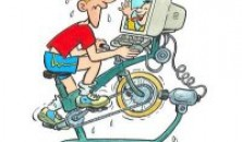 /upload/1669.hometrainer.jpg