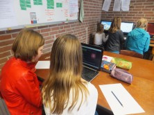 /upload/2104.kinderen-in-klas-ideeenmachine.jpg