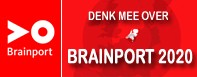 /upload/89.banner_brainport2020.jpg