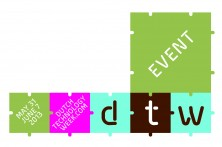 /upload/2943.DTW Logo_2013 Event.jpg