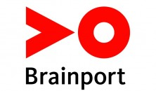/upload/127.Brainport.jpg