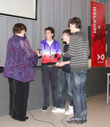 /upload/273.Winnaar projectweek Strabrecht College_res.jpg